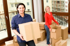 happy-couple-moving-company-300x199